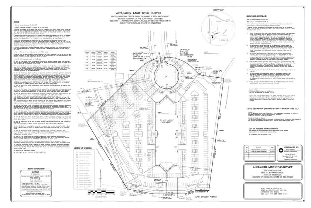 53039932 likewise Modern Hill Country House Plan moreover Real Estate Market Stonewall Jackson Elementary likewise Townhomes Heritage Viii Floor Plan also Southern utah land. on land lots sale